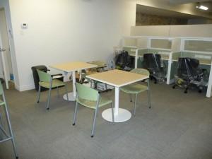 KoworkStations2