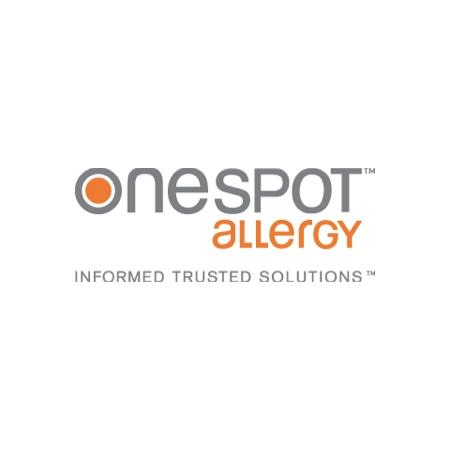 onespotallergy